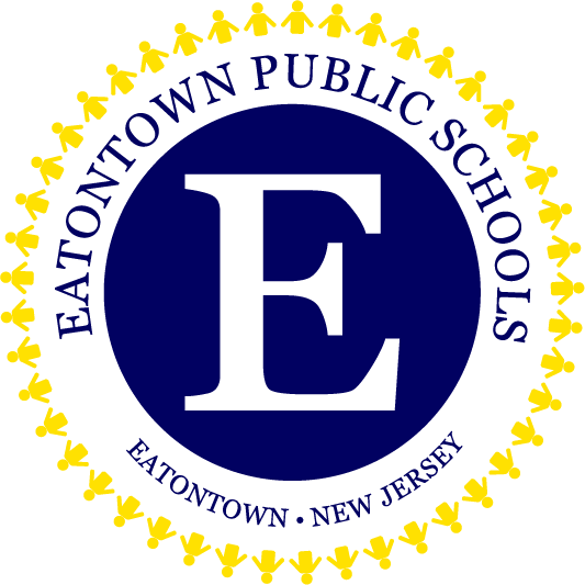 Eatontown Public Schools Restart and Recovery Plan