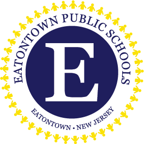 Meadowbrook School Power Outage Information