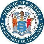 NJDOE COVID-19 Parent Survey