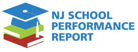 2018-2019 New Jersey School Performance Reports Available