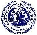 Eatontown Public Schools Home Instruction Plan